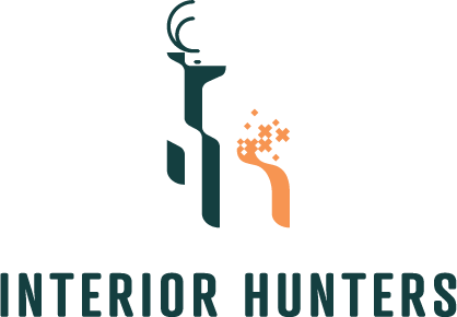 Interior Hunters | Celebrating Life with Interior Design